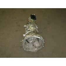 90 91 92 93 94 95 Nissan 300ZX 3.0L 5-Speed Manual Transmission (Non Turbo) VG30