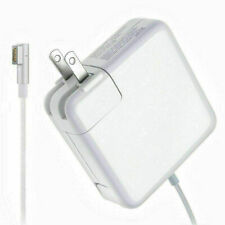 85w macbook pro charger