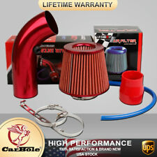 2003 ford f150 cold air intake