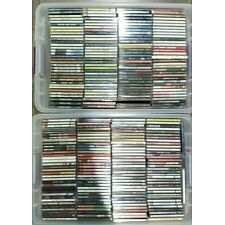 Alternative Indie College Punk [A-G] CD Lot Choose Your Titles Flat Shipping