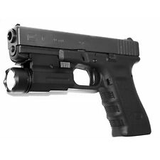 trinity weaver mounted flashlight For walther p22 qd tactical home defense gear