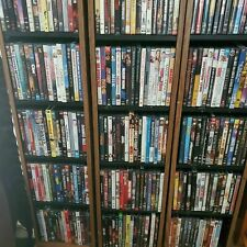 DVD Movies Lot Sale $1.50 Each! Pick Your Movie(#1)
