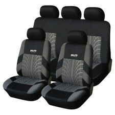 xbound seat cover