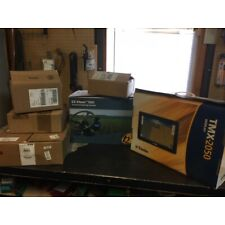 Trimble TMX2050 with EZ steer and more