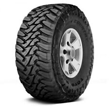Toyo Open Country M/T LT305/70R16 E/10PR BSW (4 Tires)