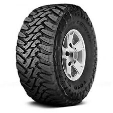 Toyo Open Country M/T 315/70R17 C/6PR BSW (4 Tires)