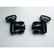 BUGGY BAG HOOKS//Clips Fit iCandy Apple Pear Cheery Strawberry Pushchair Stroller