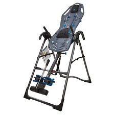 SALE! TEETER FitSpine X3 Inversion Table -X3B4 -Blemished *Free Shipping*