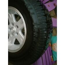 30X9.5 R15 LT Tires And Rims