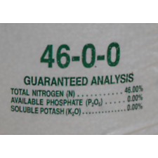 0 0 60 fertilizer for sale