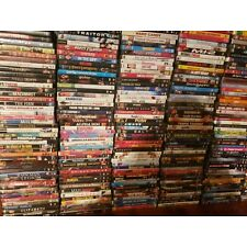 DVD Movie Lot NICE! $2.50 EACH Movie (YOU PICK MOVIES) ONLY Shipping $3 Total!