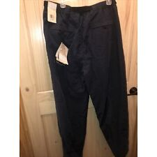 Outer Rim mesh lined utility pants size XXL—NWT