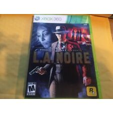 """L.A. Noire """"The Sharpshooter"""" Detective Suit Code by"""