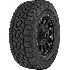 Toyo Open Country A/T III P285/70R17 117T BSW (4 Tires)