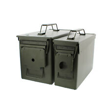 50 cal ammo cans for sale