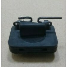 NIGHT VISION BATTERY HATCH FOR PVS-7A/C PVS-7 GOGGLE 207973-100 5855-01-250-1337