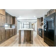 zone 3 mobile homes for sale